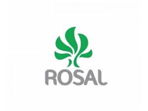 Rosal Grup SA