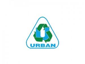 Urban S.A.