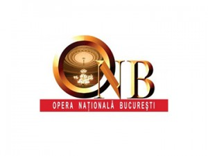 Opera Nationala Bucuresti