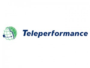 Teleperformance Romania