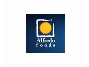 Alfredo Foods