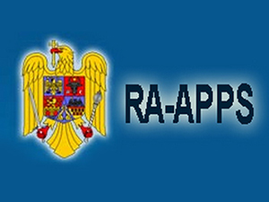 RA-APPS