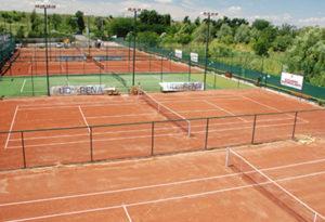 plase tenis