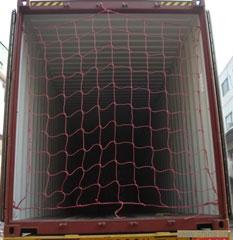 plasa container